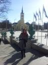 Фотоальбом Оли Югановой
