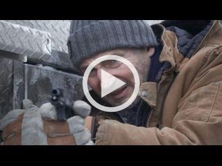 Ледяной драйв 2021 фильм смотреть онлайн