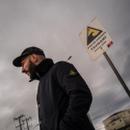 Леван Горозия фотография #41