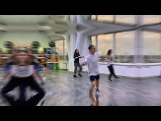 Видео от ZUZU DANCE STUDIO