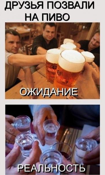 Джек Лондон: Все самые смешные и красивые картинки здесь:  http://vkontakte.ru/app1905375