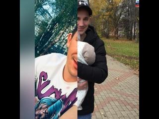 Oksana Nazarovatan video