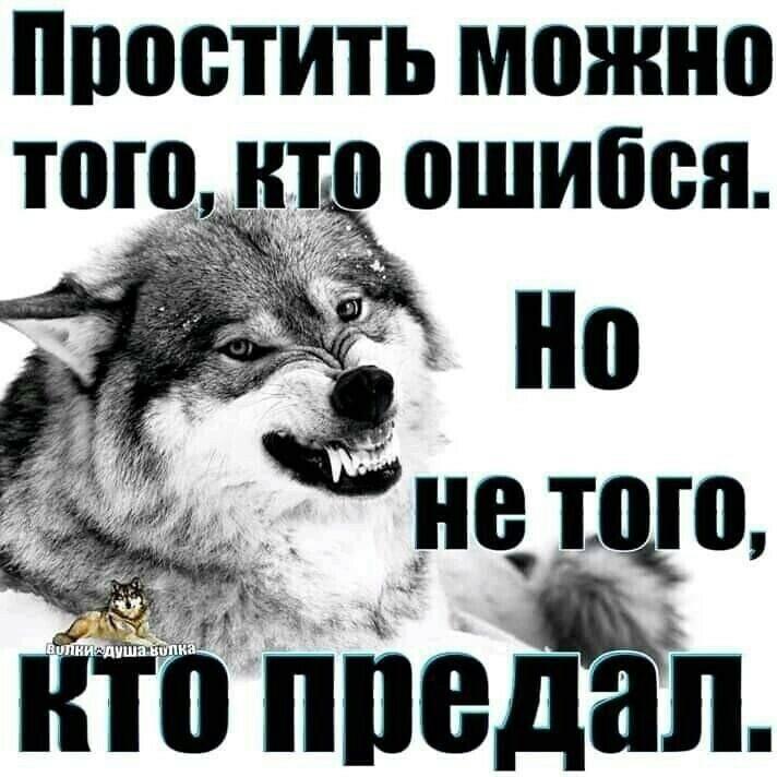 Sergey, 30, Stowbtsy