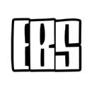 Фотоальбом Censored Ebs