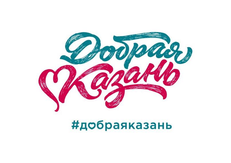 19 февраля в «Московском» мастер-класс «Как писать пресс-релиз, который заинтересует СМИ», изображение №1