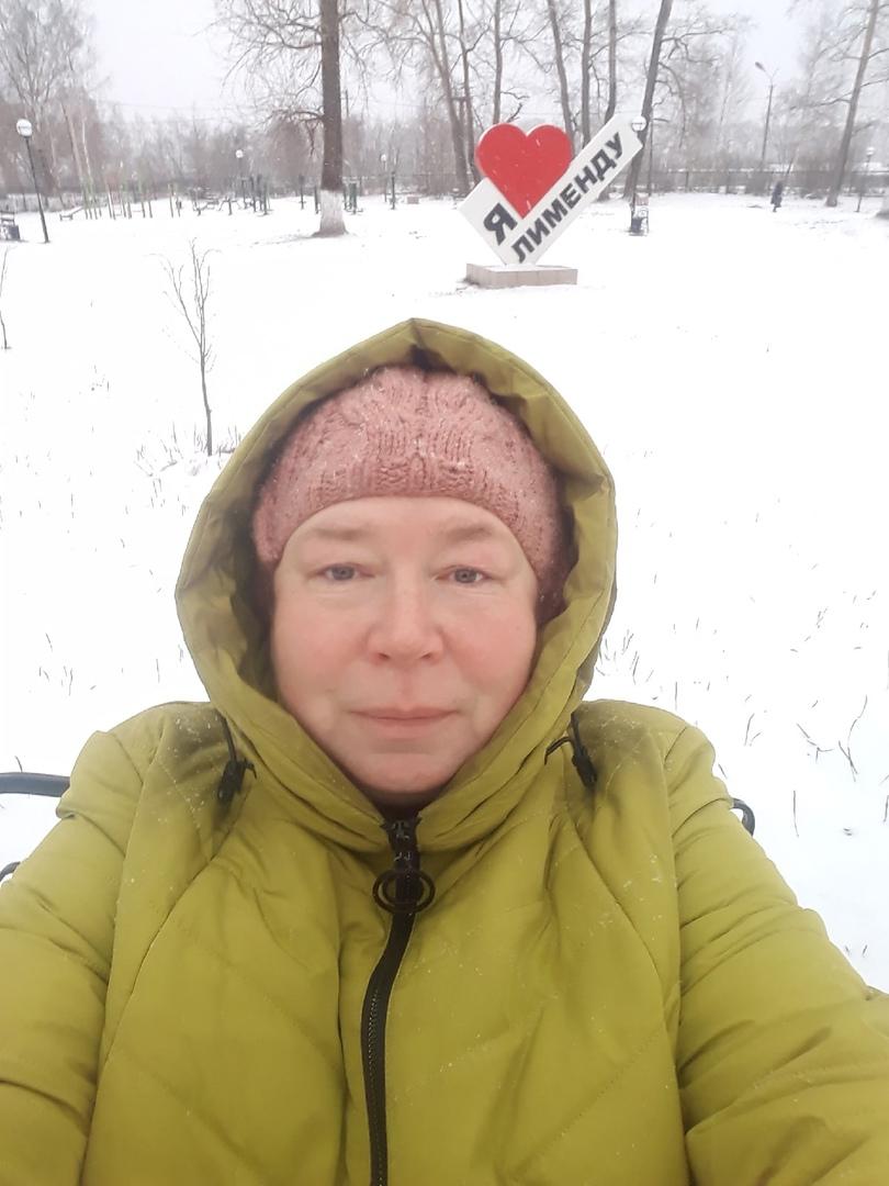 photo from album of Galina Filistovich №14