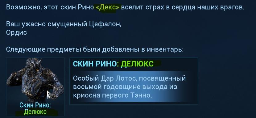 GKSvI2bzemk.jpg?size=830x382&quality=96&