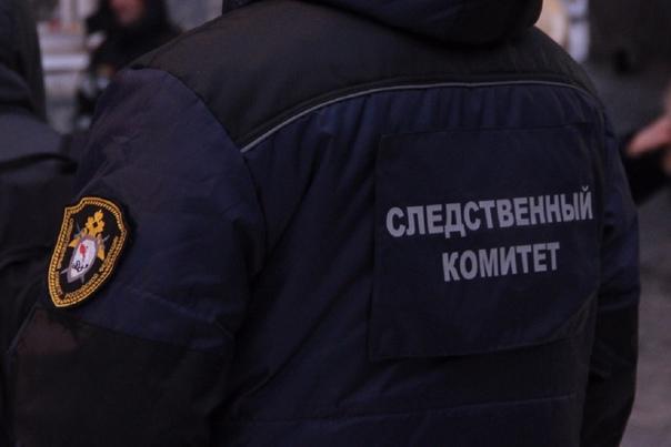 Бузулукский полицейский попался на взяткеВозбужден...