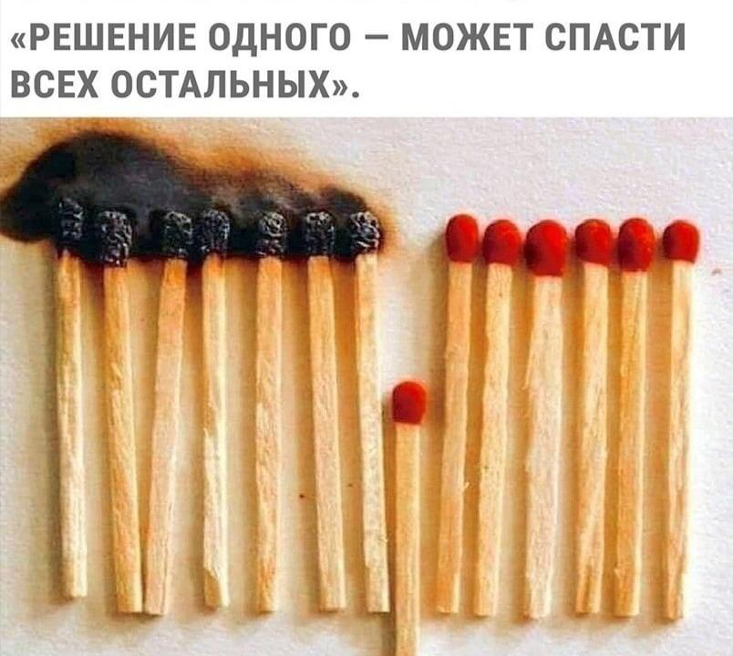 Секта СВИДЕТЕЛЕЙ КОРОНАВИРУСА 62031