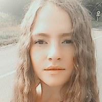 Веолета Билецкая