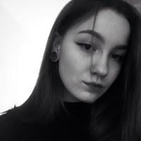 LiyaMatveeva