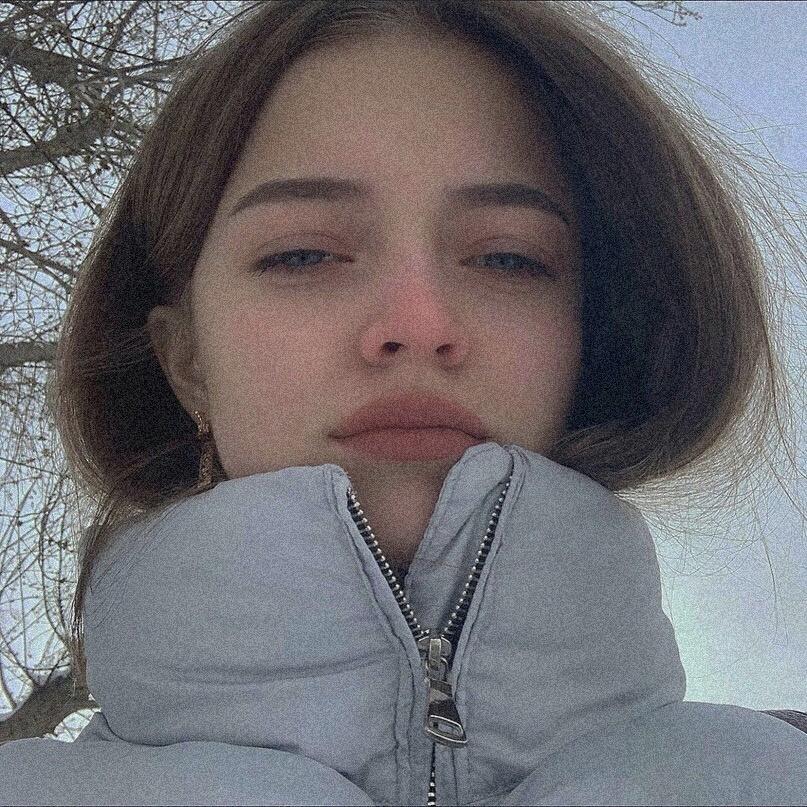 Лилия Новикова - фото №1