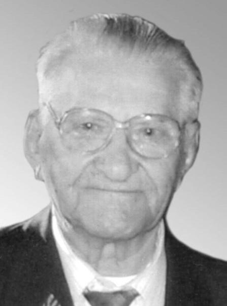 В Брянске скончался 102-летний ветеран лесной отрасли https://newsbryansk.ru/fn_761752.html   На Брянщине работал он с 1963 года Брянск