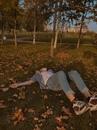 Личный фотоальбом Даниила Тагаева