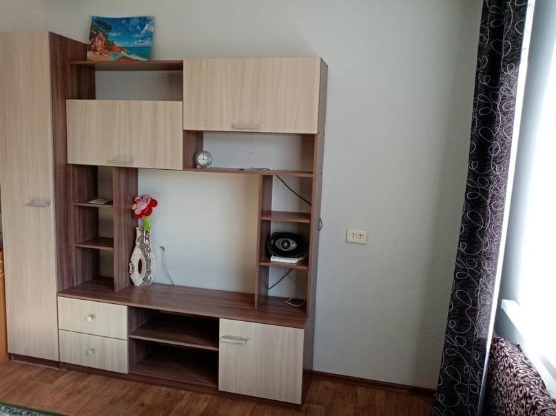 Купить уютную квартиру в центре города.   Объявления Орска и Новотроицка №28841
