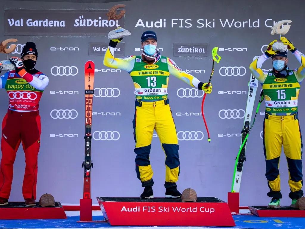 Горные лыжи. Сезон 2020-2021 - Страница 5 BchCHzyO3LA