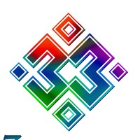 Логотип 33 ЖЕЛАНИЯ - Центр развития личности