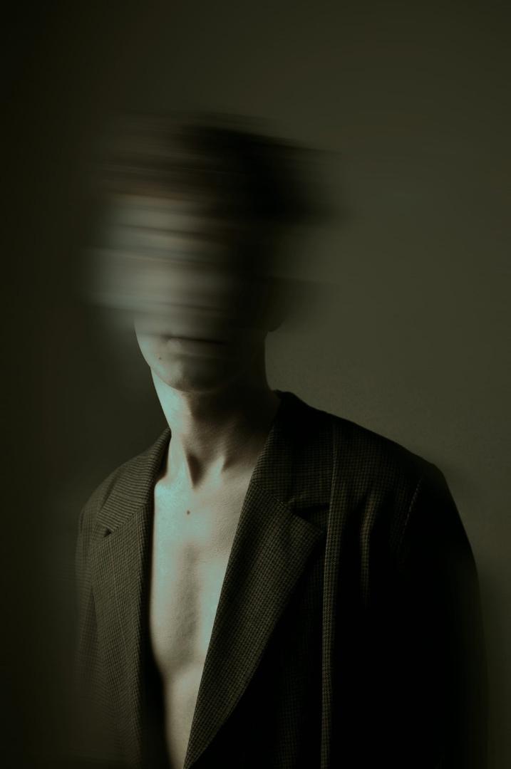 фото из альбома Дениса Катинёва №4