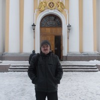 Денис Киселев