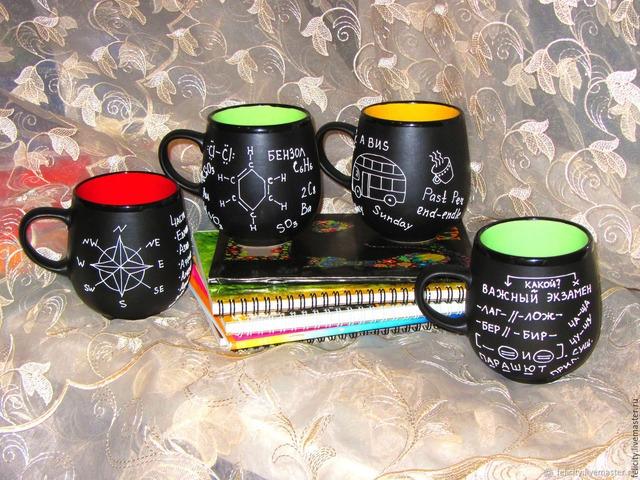Как выбрать подарок учителю, оригинальные подарки на День учителя, что подарить педагогу,