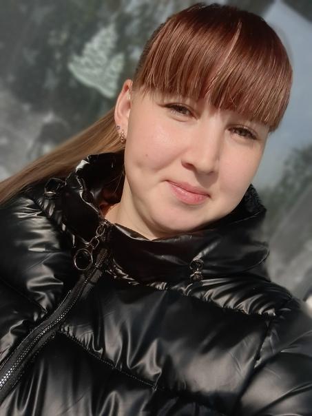 Екатерина Оборина, Пермь, Россия