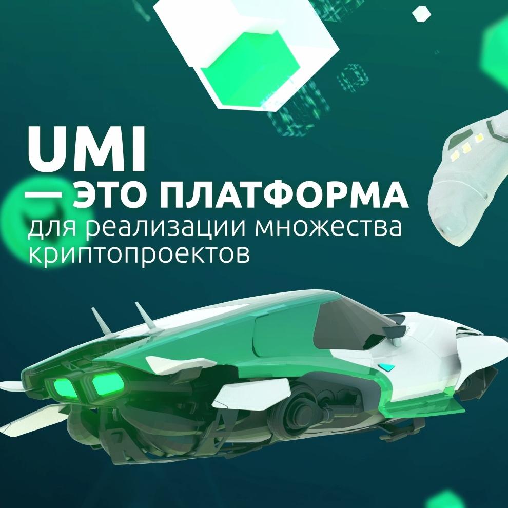 jl-Ugxy87gM.jpg?size=990x990&quality=96&