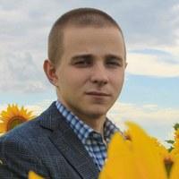Фотография Дмитрия Нижегородова