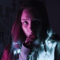 Личная фотография Дарьи Дударевой