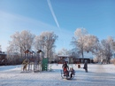 Владимир Головин фотография #15