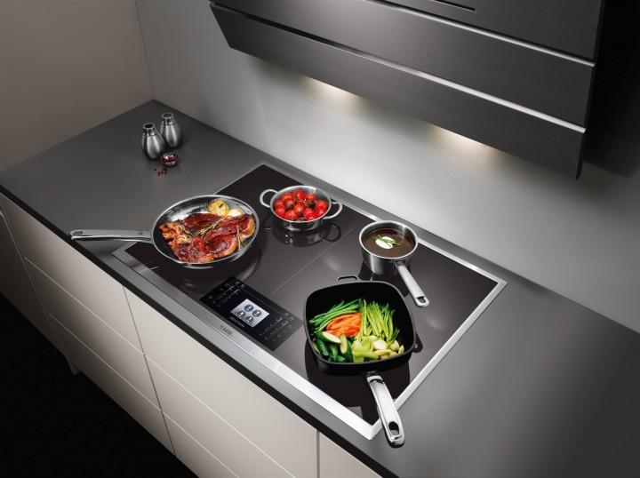 Как проверить кухонную плиту перед покупкой, изображение №1