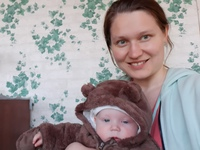 Александра Кузнецова фото №2