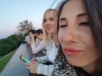 Лариса Румянцева фото №22