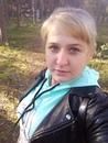 Фотоальбом Оксаны Тишкиной