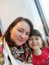 Татьяна Шеньшина фотография #18