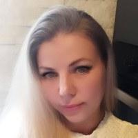 ЕкатеринаПетрова