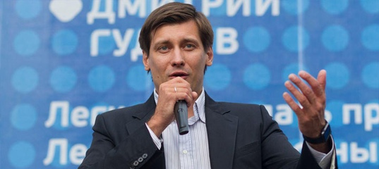 Как из страны выдавливают грантоедов | Путин сегодня