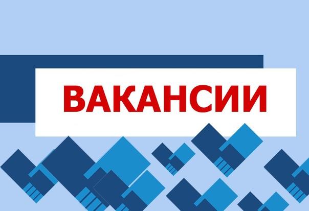 Отделение вневедомственной охраны по Балезинскому району про