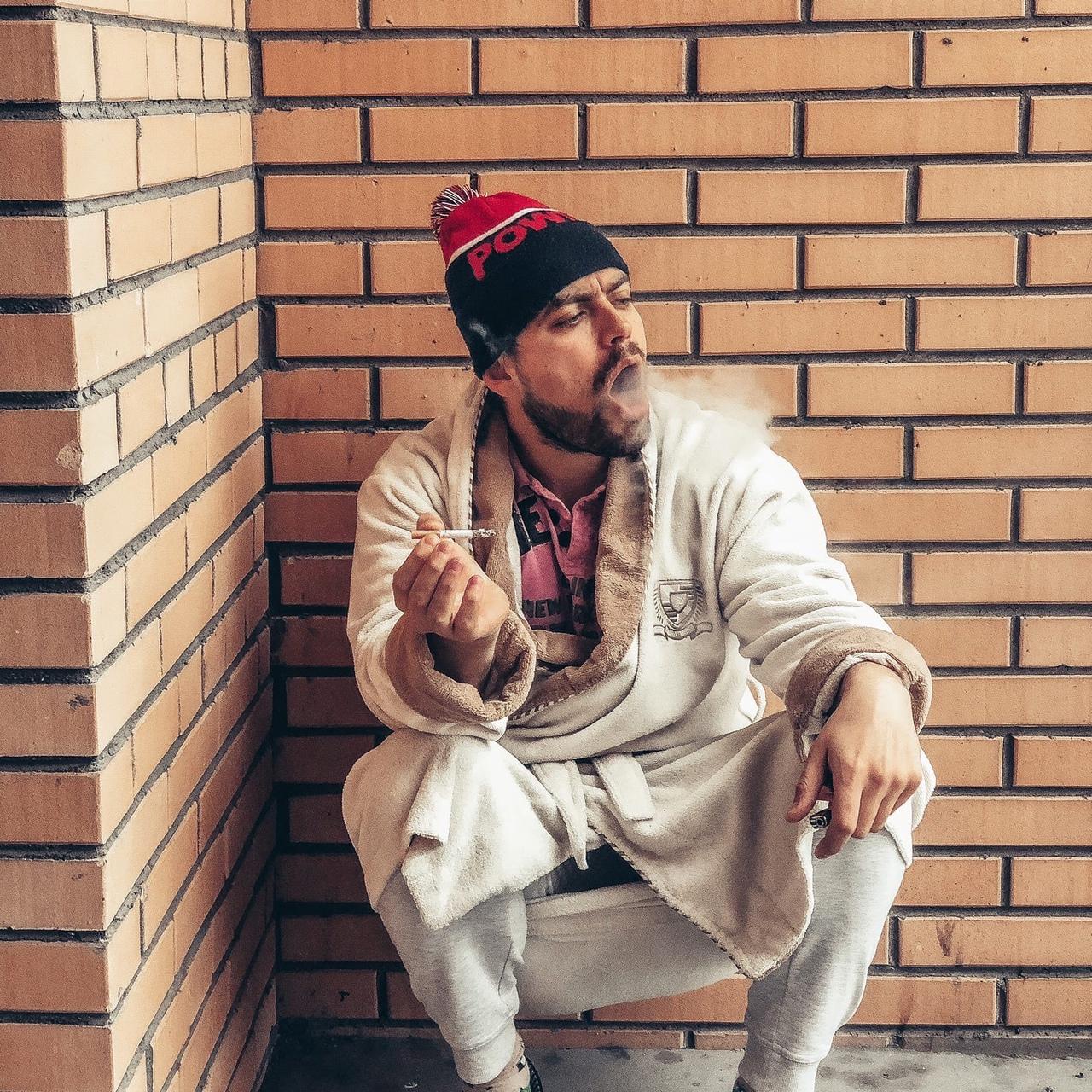 фото из альбома Кирилла Емцова №3