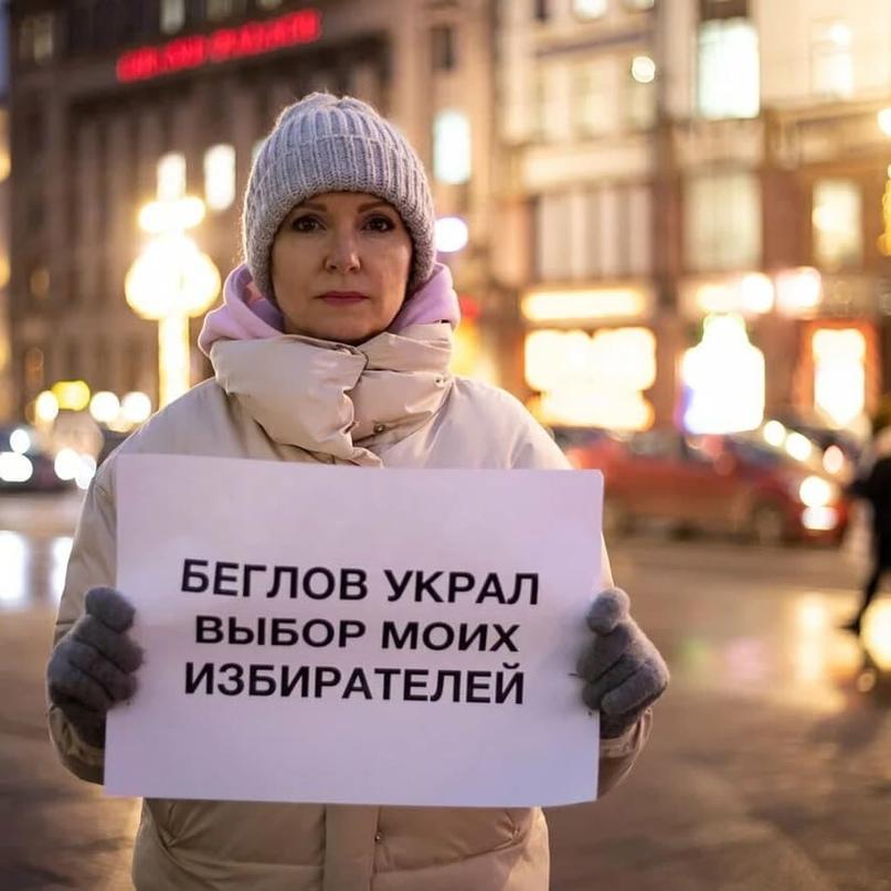 Этого не напишут в других группах Калининского района.