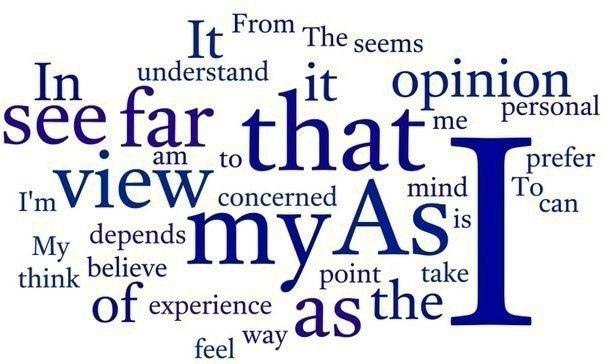 Короткие фразы на английском языке.