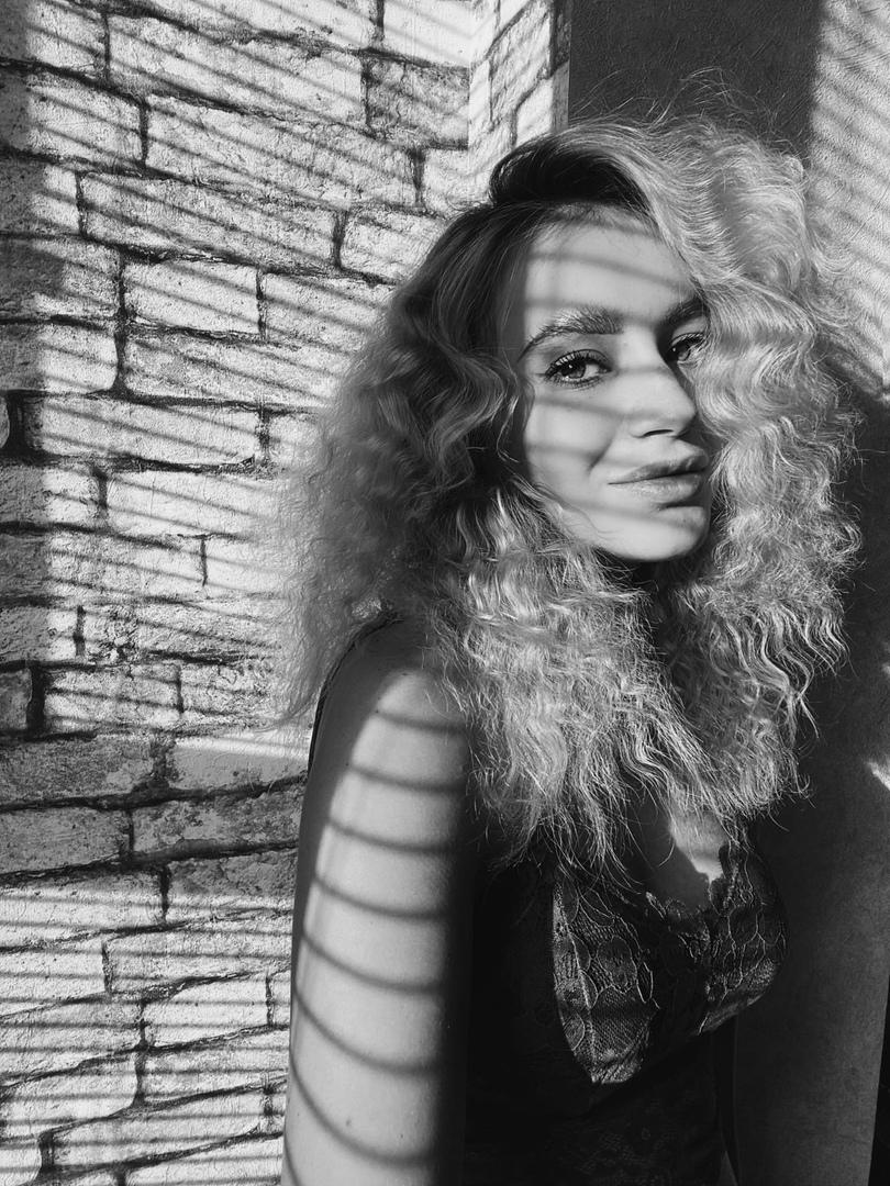 фото из альбома Анастасии Белявской №15