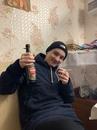 Ерохин Дмитрий | Санкт-Петербург | 25