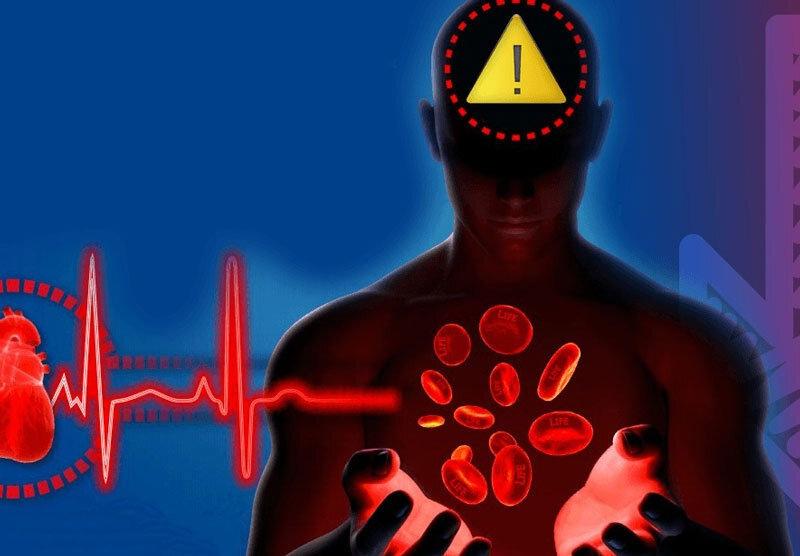 Дефицит магния в организме: узнайте чем грозит и что делать