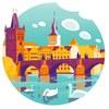 Визы, ВНЖ и ПМЖ в Европе - «Прага Онлайн»