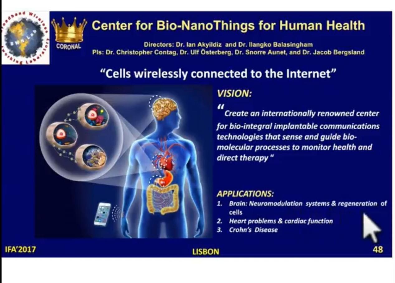 """Des """"vaccins"""" au nano Graphene ,super magnétique,pour l'Intelligence Artificielle et l'Internet des Corps: partie 2, image №7"""