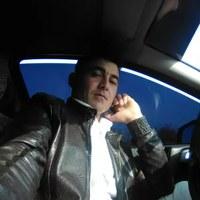 Хасан Рахимкулов