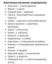 Котова Татьяна | Москва | 33