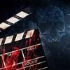 Официальный паблик сайта Cult-Cinema.Ru