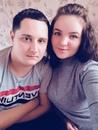 Персональный фотоальбом Светланы Соколовой