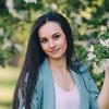 Ангелина Чеснокова